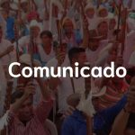 Demandas ante crisis COVID-19