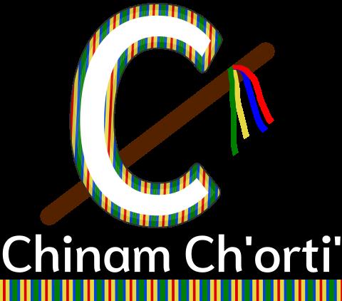 Nación Ch'orti'