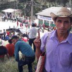 Elecciones en Guatemala: Detalles desde Olopa